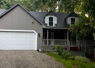 Casa en Remate en Lake Orion 48359 CANDLEWICK DR - Identificador: 4452748194
