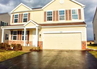 Casa en Remate en Cortland 60112 N CARDINAL ST - Identificador: 4452754328