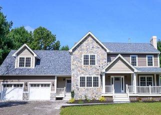 Casa en Remate en Mapleville 02839 LAPHAM FARM RD - Identificador: 4452767921