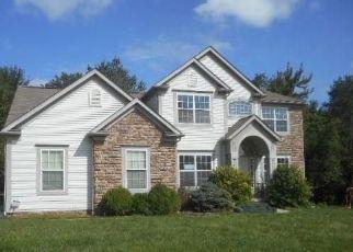Casa en Remate en Streetsboro 44241 HANNUM DR - Identificador: 4452776226