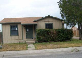 Casa en Remate en Alice 78332 LINCOLN ST - Identificador: 4452784104