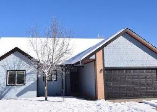 Casa en Remate en Donnelly 83615 CHARTERS CIR - Identificador: 4452820913