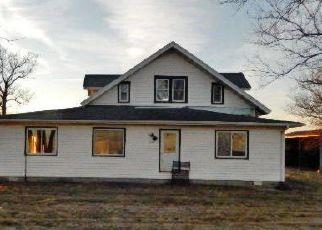 Casa en Remate en Maxwell 50161 NE 96TH ST - Identificador: 4452845431