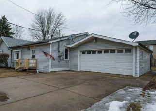 Casa en Remate en New Baltimore 48047 COTTON RD - Identificador: 4452847624