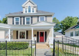 Casa en Remate en Monson 01057 GREEN ST - Identificador: 4452874332