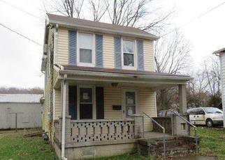 Casa en Remate en Cleves 45002 SYMMES ST - Identificador: 4452877850