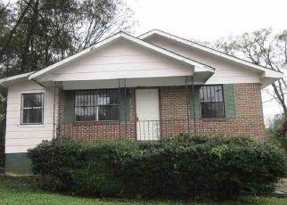 Casa en Remate en Birmingham 35221 BALSAM AVE SW - Identificador: 4452906306