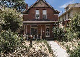 Casa en Remate en Salt Lake City 84102 S 600 E - Identificador: 4452918574