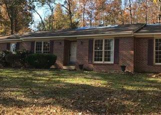 Casa en Remate en Gadsden 35907 PRINCE CIR S - Identificador: 4452923840