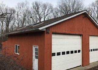 Casa en Remate en Bloomingburg 12721 FLAHERTY DR - Identificador: 4452930396