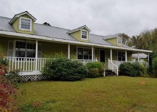 Casa en Remate en Carbon Hill 35549 COUNTY ROAD 63 N - Identificador: 4452949676