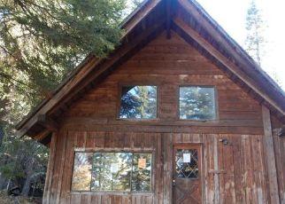 Casa en Remate en Weston 97886 MEADOWOOD RD - Identificador: 4452976381