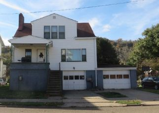 Casa en Remate en Wheeling 26003 N ERIE ST - Identificador: 4453016237