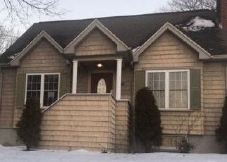 Casa en Remate en Holbrook 02343 WORCESTER PL - Identificador: 4453054793