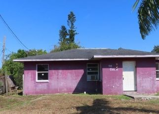 Casa en Remate en Moore Haven 33471 GAMBLE ST NW - Identificador: 4453073617