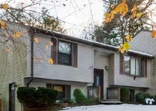 Casa en Remate en Hope 02831 FIELD VIEW RD - Identificador: 4453087636