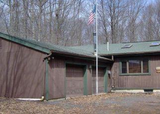 Casa en Remate en White Haven 18661 WOLF WAY - Identificador: 4453108208