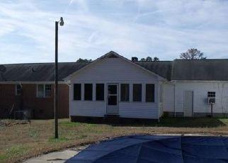 Casa en Remate en Plymouth 27962 BROWN ST - Identificador: 4453191880