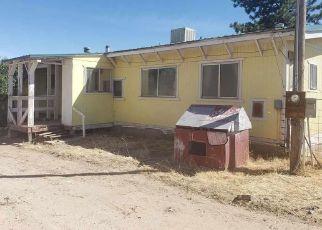 Casa en Remate en Janesville 96114 LINDBLOM LN - Identificador: 4453206767