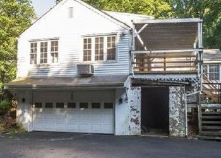 Casa en Remate en Woodcliff Lake 07677 MILL RD - Identificador: 4453215521