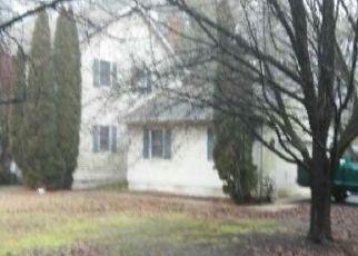 Casa en Remate en Rhodesdale 21659 WESLEY CHURCH RD - Identificador: 4453217263