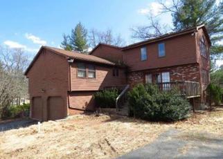 Casa en Remate en Wilmington 01887 PRESIDENTIAL DR - Identificador: 4453222978