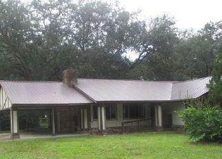 Casa en Remate en Wewahitchka 32465 LAND DR - Identificador: 4453235224