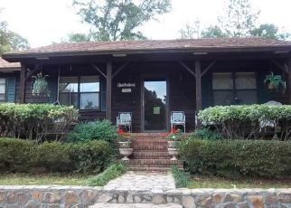 Casa en Remate en Jackson 36545 EVERGREEN RD - Identificador: 4453240932