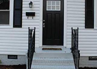 Casa en Remate en Newport News 23605 ELLEN RD - Identificador: 4453244873