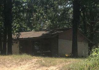 Casa en Remate en Hughes Springs 75656 HILLCREST - Identificador: 4453248363