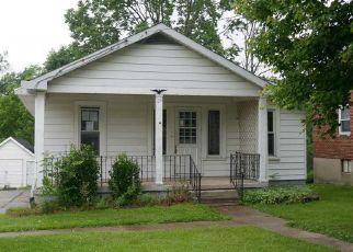 Casa en Remate en Erlanger 41018 EASTERN AVE - Identificador: 4453255371