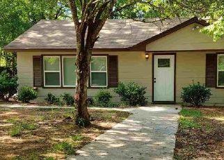 Casa en Remate en Griffin 30224 GONZA DR - Identificador: 4453261507