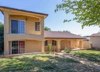 Casa en Remate en Citrus Heights 95621 ROLLINGWOOD BLVD - Identificador: 4453278141