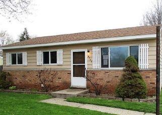 Casa en Remate en Holt 48842 REXFORD AVE - Identificador: 4453284724