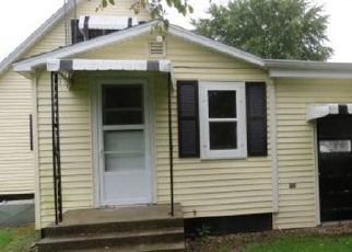 Casa en Remate en Redgranite 54970 MAPLE ST - Identificador: 4453300488