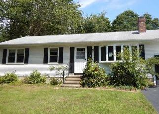Casa en Remate en Old Lyme 06371 ROBBIN AVE - Identificador: 4453306172