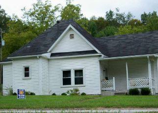 Casa en Remate en French Lick 47432 S PLUM ST - Identificador: 4453314951