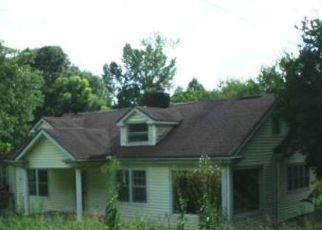 Casa en Remate en Flintstone 30725 BURNT MILL RD - Identificador: 4453333782