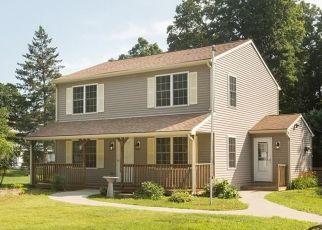 Casa en Remate en Cumberland 02864 NEW YORK AVE - Identificador: 4453334201