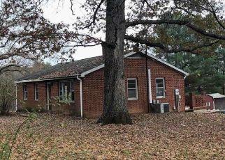 Casa en Remate en Earlysville 22936 ADVANCE MILLS RD - Identificador: 4453358743
