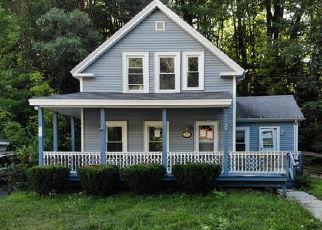 Casa en Remate en Athol 01331 RIVERBEND ST - Identificador: 4453363103