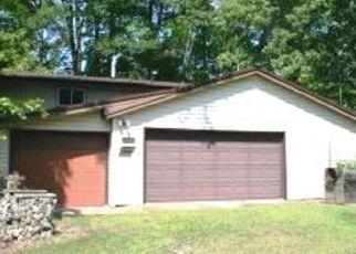 Casa en Remate en Luck 54853 STATE ROAD 48 - Identificador: 4453369688