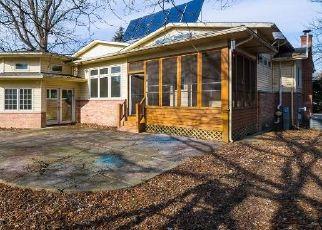 Casa en Remate en Deerfield 60015 CENTRAL AVE - Identificador: 4453378441