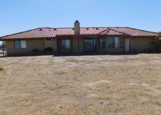 Casa en Remate en Phelan 92371 BONANZA RD - Identificador: 4453427498