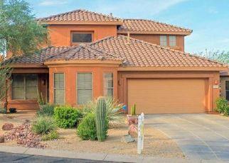 Casa en Remate en Scottsdale 85255 E RAINTREE DR - Identificador: 4453430116