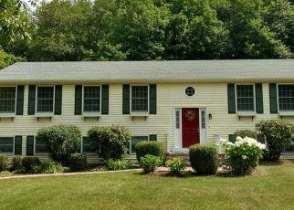 Casa en Remate en Andover 06232 LAKE RD - Identificador: 4453433181