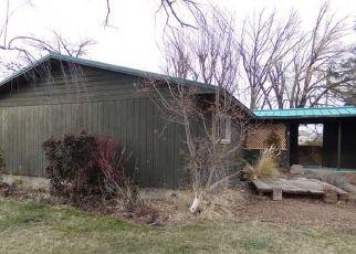 Casa en Remate en Ellensburg 98926 KITTITAS HWY - Identificador: 4453438896