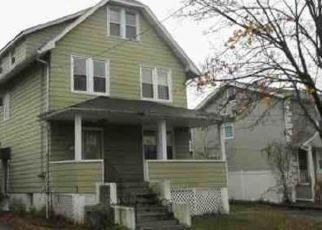 Casa en Remate en Carlstadt 07072 UNION ST - Identificador: 4453477421