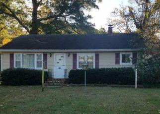 Casa en Remate en East New Market 21631 MOUNT HOLLY RD - Identificador: 4453486177