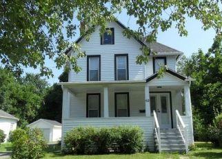 Casa en Remate en Fredonia 14063 CUSHING ST - Identificador: 4453549700